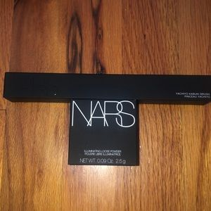 NWT NARS Cheek Bundle